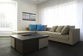 Wohnzimmer Einrichten Dunkler Boden Ideen Dunkler Boden Awesome Dunkler Boden Helle Mbel Welche