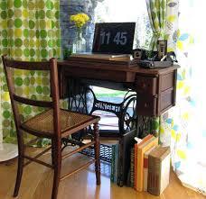 Vintage Singer Sewing Machine Cabinet Old Singer Sewing Machine Table U2013 Medicaldigest Co