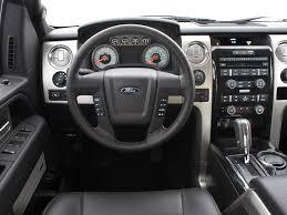 Classic Ford Truck Interiors - 2008 ford f 150 fx4 4x4 truck interior wallpaper 2048x1536