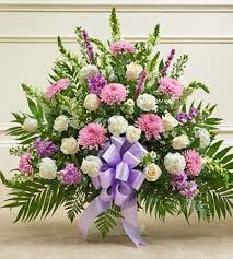 sympathy flowers sympathy flowers wedding decorators