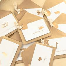 card invitation design ideas south korea thoughts