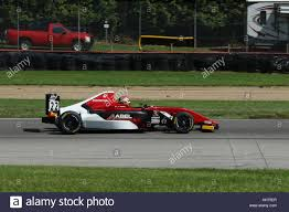 formula 4 formula 4 stock photos u0026 formula 4 stock images alamy