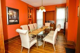 dining room decor ideas pictures dining room decorating ideas angie s list