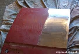 spray painting tutorial
