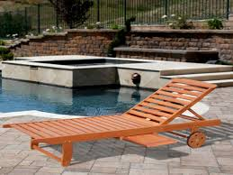 Chaise Lounge Plans Furniture Wood Chaise Lounge New Wooden Diy Chaise Lounge Chair
