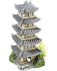 ble ornmt japanese torii gate everything else