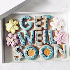 get better soon gifts get well soon gift box funky food gifts