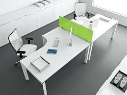 desk modules home office office ideas inspiring home office modules collections home office