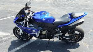 tags page 7 new used sportbike motorcycle for sale fshy net