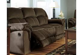Reclining Sofa Quinnlyn Reclining Sofa Furniture Homestore