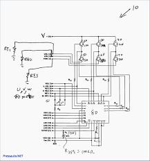 single phase motor contactor wiring diagrams u2013 pressauto net
