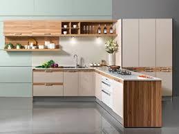inside kitchen cabinet ideas kitchen kitchen cabinet l shape wonderful kitchen cabinet l shaped