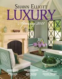 Home Design Hi Pjl by Spring 2011 Issue By Luxuryre Issuu