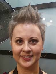 hair salons in beavercreek ohio salon ventures