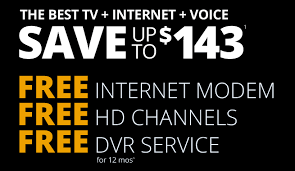 charter crossville tn charter spectrum official cable tv and phone service