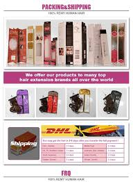 hair extensions brands most popular in uk remy hair i tip hair extensions