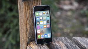 mobile deals aimed at black iphone se review iphone se 2 could launch
