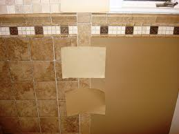 bathroom wall paint brown ideas