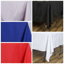 cheap table linens for sale 90x90 square polyester tablecloth cheap table linens decorations