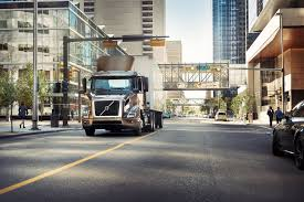 volvo trucks build and price truck cost of ownership volvo vnr top ten