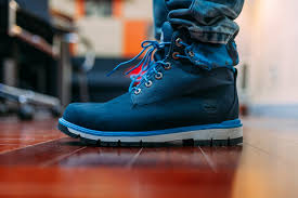 buy timberland boots malaysia timberland makers apac jiawei from china hypebeast