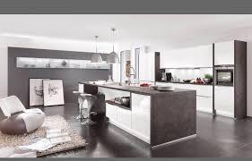 nobilia küche schubladen ausbauen nobilia küche dunkel grauer boden küche esszimmer