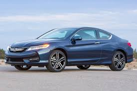 honda accord rate 2017 honda accord pricing for sale edmunds