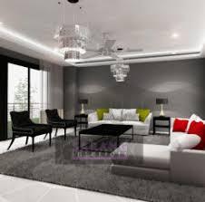 Good Interior Design Schools Home Design Interior Design Malaysia Interior Design Best