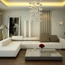 Living Room Furniture For Small Space Living Room Furniture For Small Spaces With Design Rooms