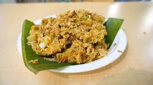 sri lanka cuisine 6 food items you must try in sri lanka cover more australia