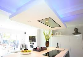 kitchen island extractor fans kitchen dropped ceiling for extractor search open
