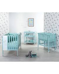 Aqua Table L Picci 3 Shelves Changing Table With Mat Aqua Unisex Bambini