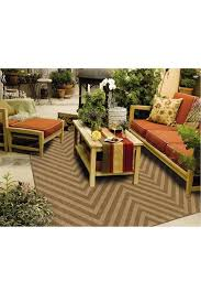 Zig Zag Outdoor Rug 277 Best Kitchen Images On Pinterest Dining Chairs Folding