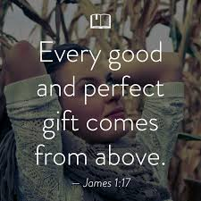 bible verse gifts bible verse for women about gifts