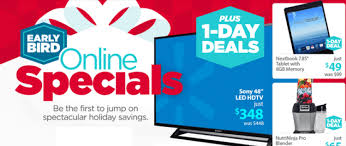 day deals offered in walmart cyber monday sale today