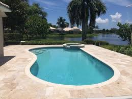 Ultimate Backyard Playground Pool Service Maintenance U0026 Repair In Fort Myers Fl By Pool Pros