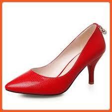 liz claiborne baine dress pumps jcpenney shoes pinterest