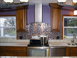 kitchen brown painted cabinets kitchen cabinet kits cheap base