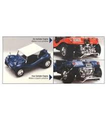 revell california 1 25 california dune buggy revell meyers manx custom car model kit