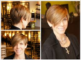 cost of a womens haircut and color in paris france bowie salon and spa voted seattle s best salon seattle wa