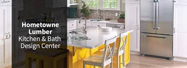 Kitchen And Bath Design Center Home Page Hometowne Lumber