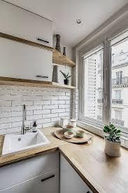 plinthe pour meuble de cuisine plinthe pour meuble de cuisine pour idees de deco de cuisine best of