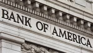 Bank Of America Change Card Design Bank Of America Promoted A J Murphy To Head Of Global Capital Markets