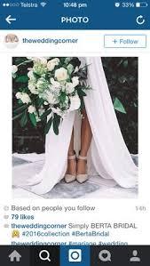 Personalised Wedding Backdrop Uk Www Thewordislove Co Uk Wedding Props For Hire Personalised