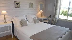 idee deco chambre adulte romantique best idee deco chambre adulte romantique contemporary design