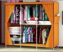 home depot wardrobe cabinet home depot wardrobe wood wardrobe closet cabinet wonderful solid