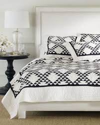 shop luxury bedding bed linens and designer bedding ethan allen