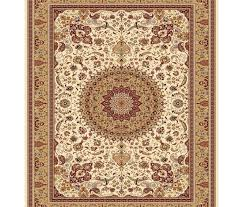lowes accent rugs surprising lowes accent rugs enjoyable shop at com rugs design 2018