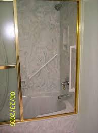 bathroom remodeling kitchen remodeling steve wright tucson az