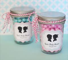wholesale wedding favors wholesale wedding favors favors by event blossom gender